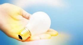 Inventor idea bulb