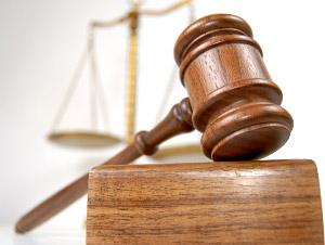 patent-law