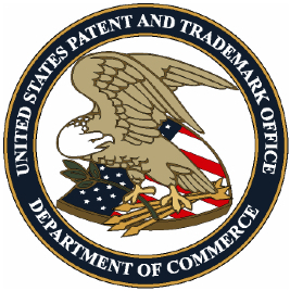 united states patent